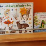 leporello-der-buchladen-buchausstellung_kindergarten1