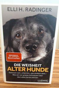 leporello-der-buchladen_die-weisheit-alter-hunde