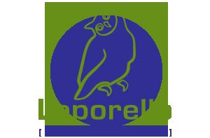 leporello_der_buchladen_logo_eule